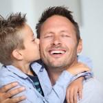 Η Πρόκληση ΝΑ ΕΙΜΑΣΤΕ Γονείς