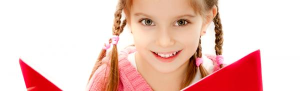 Όταν το διαδίκτυο συναντά το παραμύθι... 2 Απριλίου, Παγκόσμια Ημέρα Παιδικού Βιβλίου