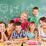 Το χάρισμα να είσαι αληθινός «δάσκαλος»