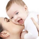 Νεαρές μητέρες ενημερωθείτε για το θηλασμό!
