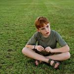 Αυτιστική Διαταραχή, Μέρος ε', Η θεραπευτική προσέγγιση