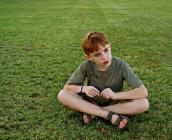 Αυτιστική Διαταραχή, Μέρος α', Εισαγωγή στον αυτισμό