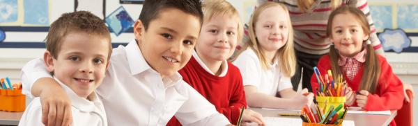 Η διαφορετικότητα στο σχολείο και τη μάθηση