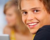Η αυτοεκτίμηση των εφήβων και ο ρόλος των γονέων
