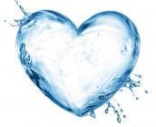 Νερό και ενυδάτωση!