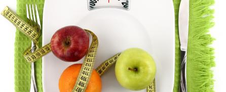 Διατροφικές Αλλαγές για Εύκολη Απώλεια Κιλών