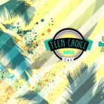 Teen Choice Awards 2013: Οι νικητές της βραδιάς και οι εμφανίσεις των αγαπημένων μας καλλιτεχνών