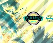 TeensChoiceAwards2013