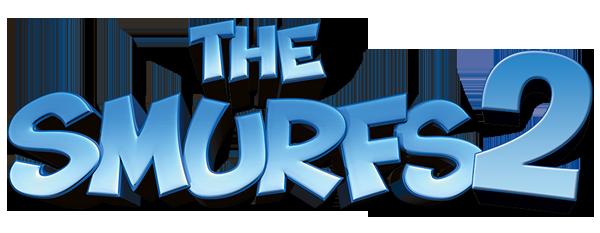 TheSmurfs 2_icon3