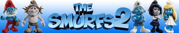 TheSmurfs 2_icon5