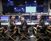One Direction: This Is Us!  Πρεμιέρα στην Ελλάδα 29 Αυγούστου 2013 και πρεμιέρα στην Κύπρο 30 Αυγούστου 2013
