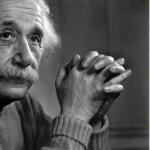 Το απολυτήριο του Αϊνστάιν