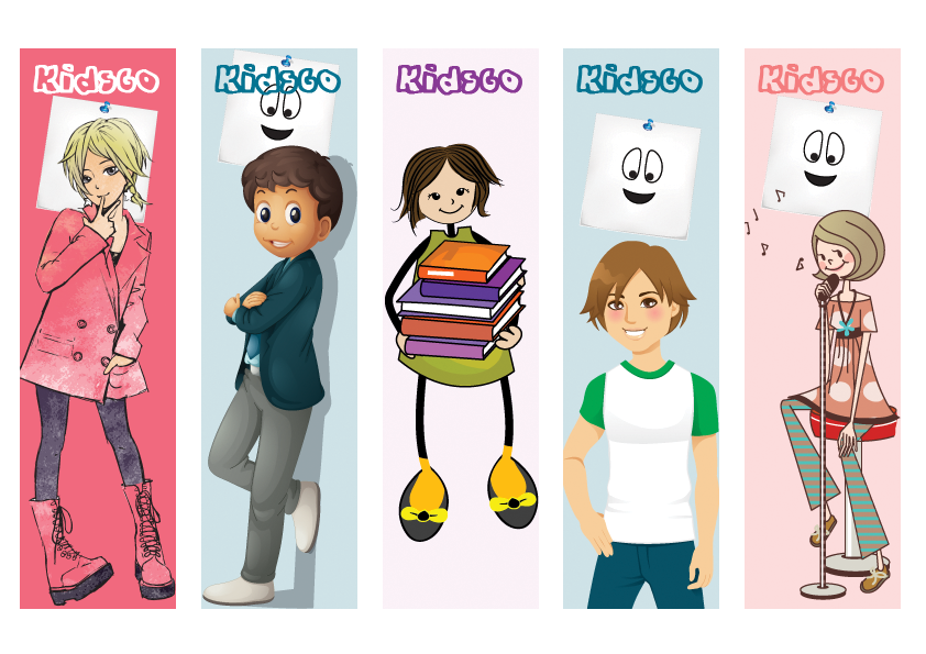 KidsGo_Bookmark_3