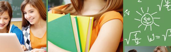 Ο Κεν Ρόμπινσον μιλά για το σχολείο που σκοτώνει τη δημιουργικότητα