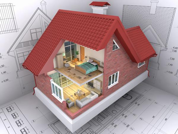 architect_icon15
