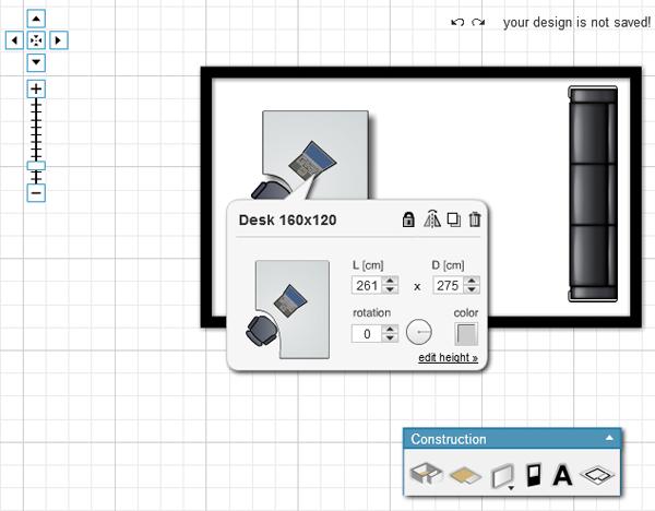architect_icon5