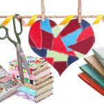 Ντύνουμε τα σχολικά μας βιβλία …για να ξεχωρίζουν!