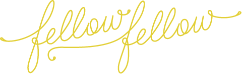 logo_fellowfellow