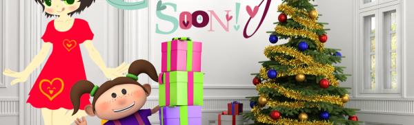 Αλήθεια, σε πόσες μέρες έχουμε Χριστούγεννα;