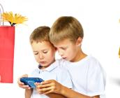 Χριστούγεννα – Επιλέξτε τα καλύτερα παιχνίδια για τα παιδιά