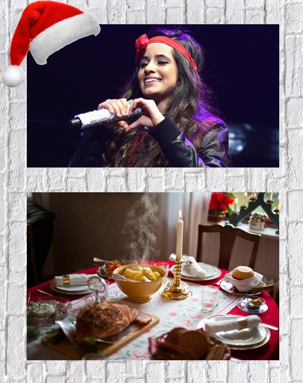 CamilaCabello_wants_for_Christmas