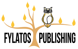 FYLATOS_logo