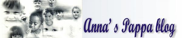 AnnaPappa_logo