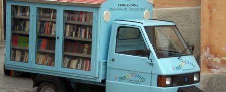 Bibliomotocarro_icon1