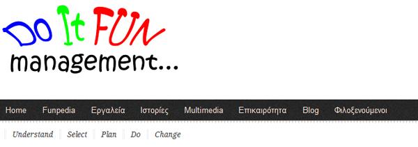 DoItFun_logo
