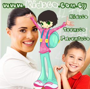 KidsGo_icon5