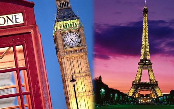 LondonParis_icon1