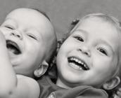 Πως να χτίσετε την ηθική νοημοσύνη του παιδιού σας