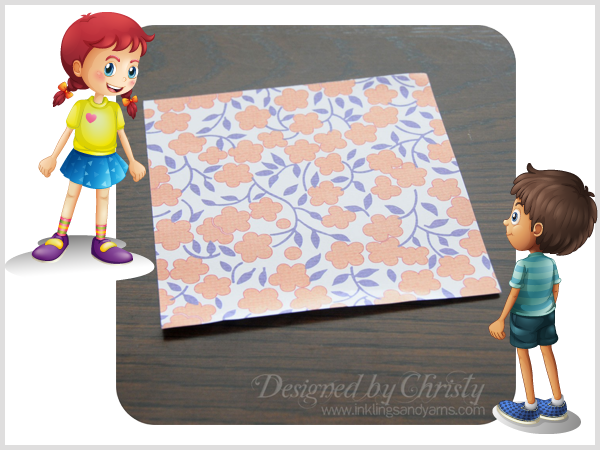 OrigamiDress_icon1