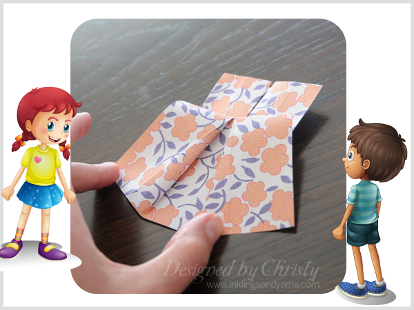 OrigamiDress_icon13