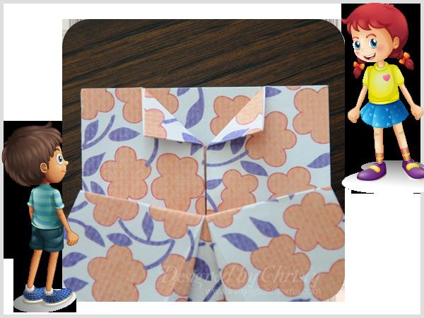 OrigamiDress_icon14