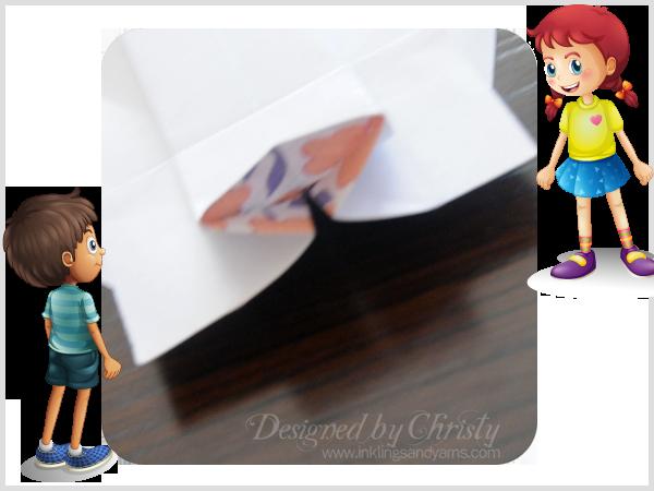 OrigamiDress_icon15