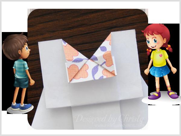 OrigamiDress_icon16
