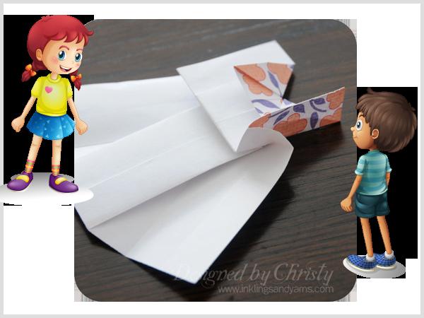 OrigamiDress_icon17