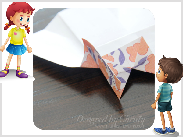 OrigamiDress_icon18