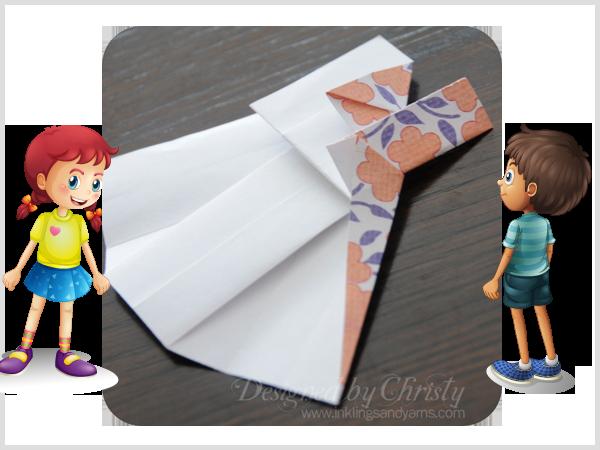 OrigamiDress_icon19