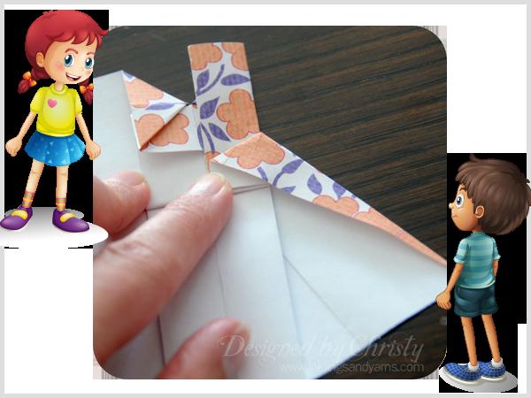 OrigamiDress_icon20