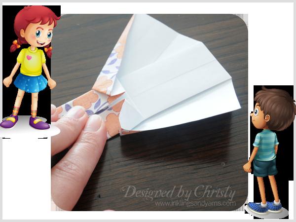 OrigamiDress_icon21