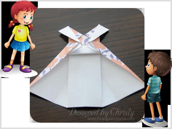 OrigamiDress_icon22