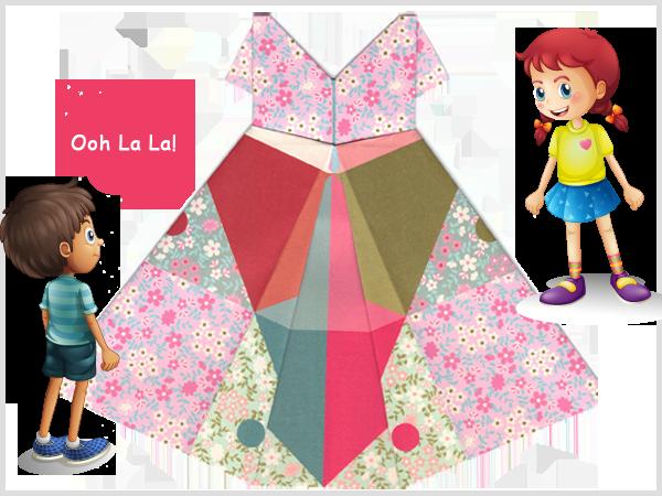 OrigamiDress_icon24