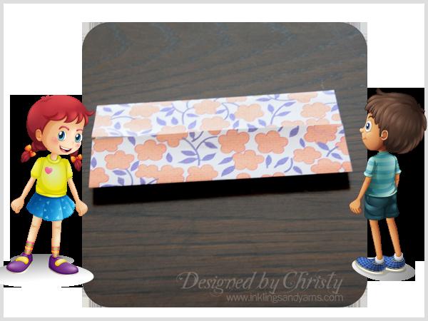 OrigamiDress_icon3