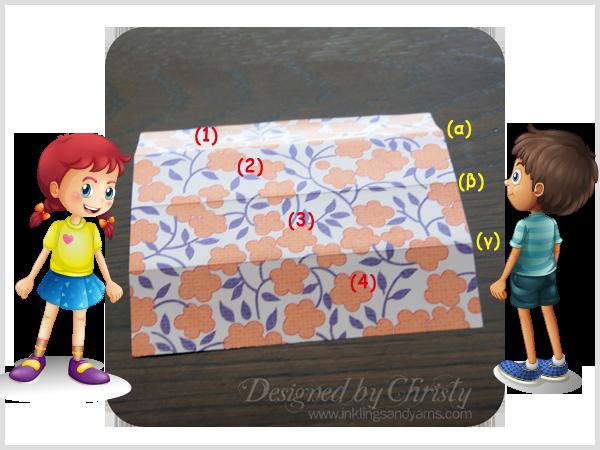 OrigamiDress_icon4