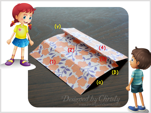 OrigamiDress_icon5