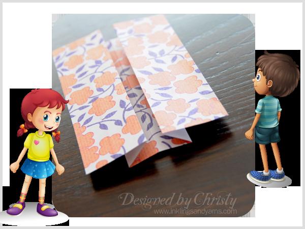 OrigamiDress_icon6