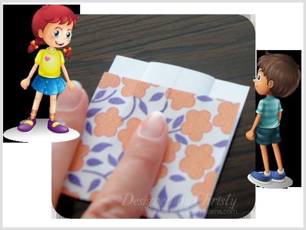 OrigamiDress_icon7