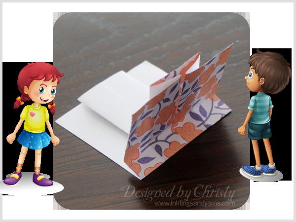 OrigamiDress_icon8